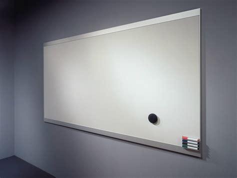 lavagna ufficio lavagna per ufficio a parete vip whiteboard abstracta