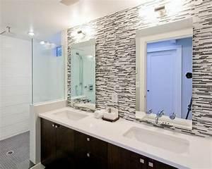 davausnet idee salle de bain zen et nature avec des With idee salle de bain zen et nature
