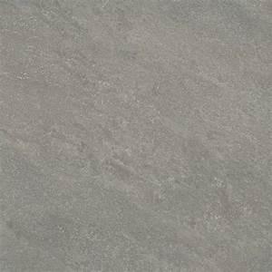 Carrelage Exterieur Epaisseur 2 Cm : dalle factory carrelage ext rieur 2 cm gris effet beton cir carra france ~ Carolinahurricanesstore.com Idées de Décoration