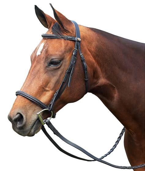 english horse tack riding saddle supplies saddles colorful equestrian western bridles gear combos horseback international horses bridle stuff valleyvet