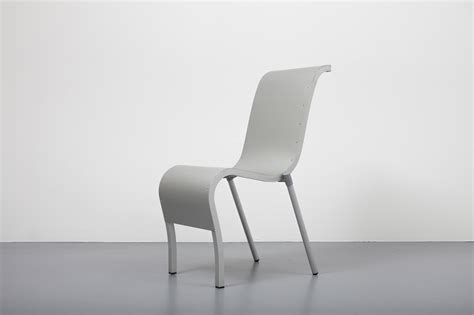 Philippe Starck, Romantica Chair, Driade Editions A1043