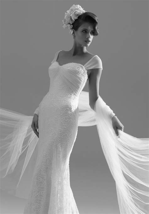 wedding dresses top ten summer bridal gowns