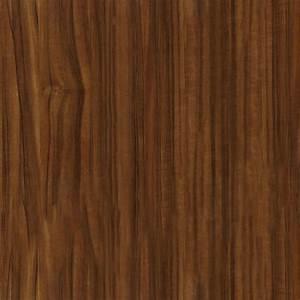 Seamless Dark Wood Floor Texture Design Inspiration 29974 ...