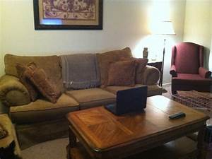 i need help decorating my living room With i need help decorating my living room