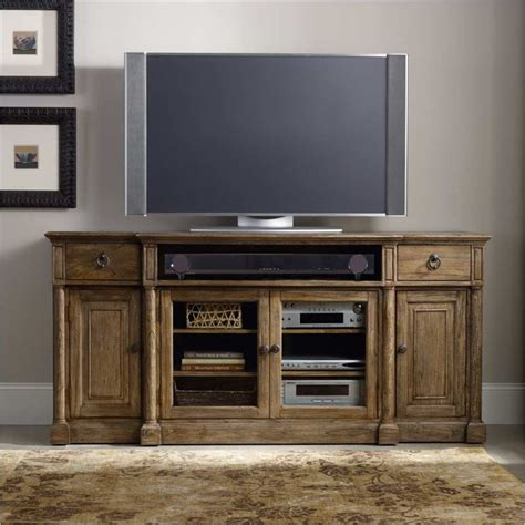 furniture south park 72 inch entertainment console