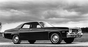 1974 Plymouth Satellite Custom 4 Door - Photo Prints - 8857561