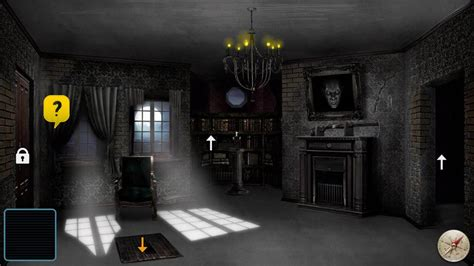 Escape Game  Trò Chơi Thực Tế Hot Nhất 2015. Coolest Living Room. Small Living Room Layout With Fireplace. Black White Gold Living Room. Living Room Carpet Size. Living Room Decorating Ideas Feature Wall. Black Curtains In Living Room. Brown Curtains For Living Room. Best Furniture Layout For Small Living Room