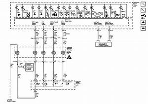 2004 Gto Headlight Wiring Diagram