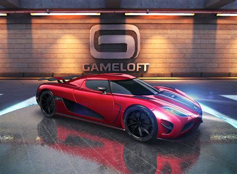 Best Cars On Asphalt 8 Upcomingcarshqcom