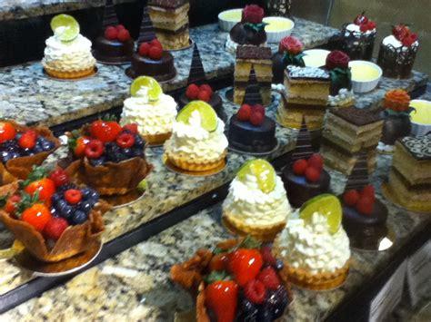 Whole Foods Wedding Cake Menu 5000 Simple Cakes