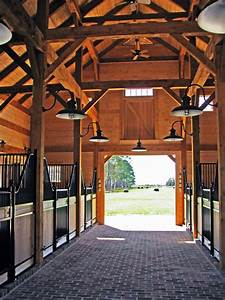 horse barn light fixtures light fixtures design ideas With barn stall lights