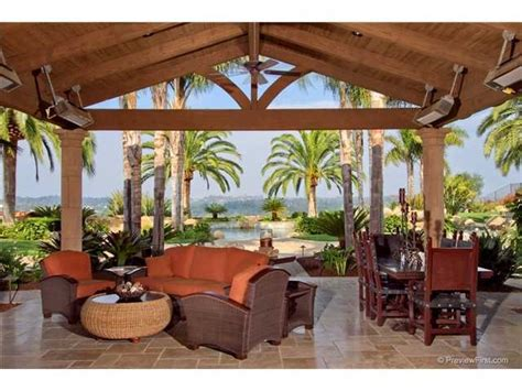 can you think of a better place to be decks patio