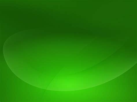 Green Colour 3d Wallpaper by Plain Desktop Backgrounds Wallpaper Cave