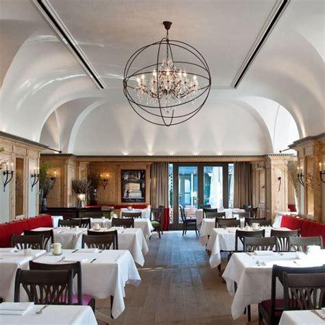 Englischer Garten München Restaurant by Seehaus Im Englischen Garten Restaurant M 252 Nchen By