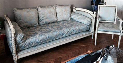 canapé lit occasion fauteuil canape lit occasion clasf