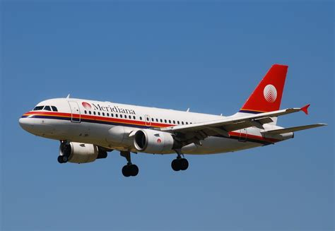 Image Gallery meridiana airlines
