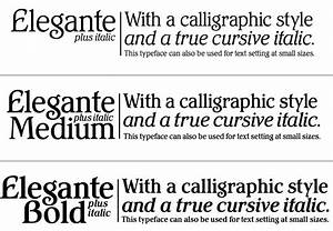 Number » Font Numbers - Free Font Samples from the Web