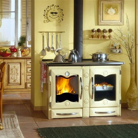 best 25 wood burning cook stove ideas on wood