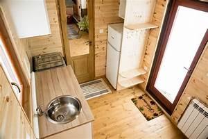 Tiny House österreich : die green up gmbh stellt vor nimme das lifestyle tiny house aus sterreich pressefeuer ~ Frokenaadalensverden.com Haus und Dekorationen