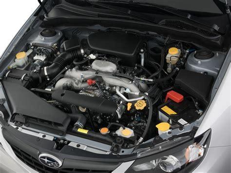 how do cars engines work 2008 subaru impreza electronic toll collection image 2008 subaru impreza 4 door auto i engine size 1024 x 768 type gif posted on