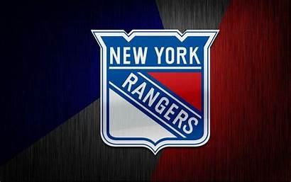 York Rangers Ny Desktop Background Backgrounds Wallpapers