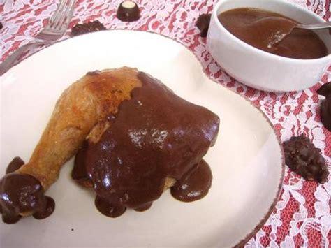 cuisiner une cuisse de poulet cuisiner le chocolat 20 idées pour le plat principal