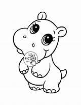 Coloring Pages Animal Printable Adults Popular sketch template