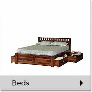 wooden furniture online buy home furniture india With home furniture online price