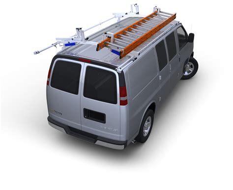 heavy duty steel  drawer storage unit american van