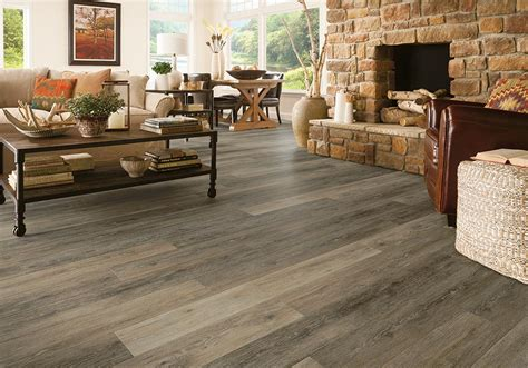 Carpet Collection Lockport Ny by Primitive Forest The Carpet Collection Lockport Ny
