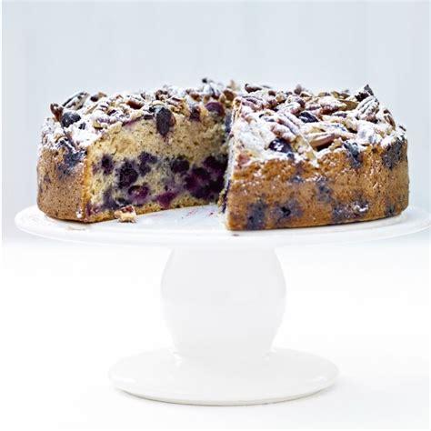 Fruit Wedding Cakes Recipes Delia Smith Ogvinudskillelse Website