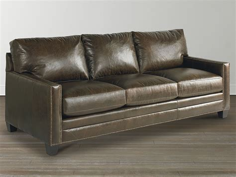living spaces leather sofa living spaces couch potato slo furniture in san luis