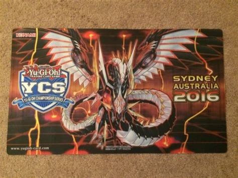 cyber dragon yugioh for sale classifieds