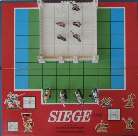siege baquet vintage vintage siege 100 images siege vintage mx shirts