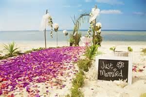 destination wedding venues wedding venues articles easy weddings