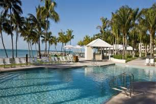 Casa Marina Resort Key West Florida