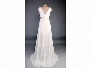 other lihi hod 500 size 4 new altered wedding dresses With lihi hod wedding dress for sale