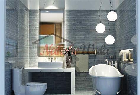 toilet interior designs small bathroom decorating ideas