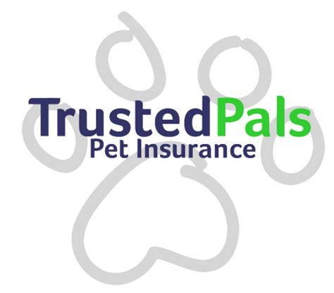 Finding the best provider and the best coverage at the best price is our goal for you! TrustedPals Pet Insurance Review: Great for Senior Pets and Custom Plans
