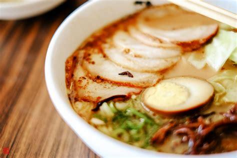 cuisine japonaise santé les vertus de la cuisine japonaise