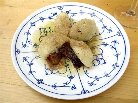 cuisine autrichienne cuisine autrichienne