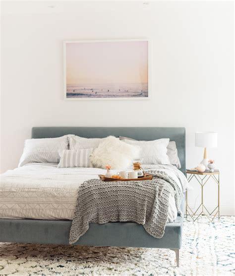 idée déco chambre cocooning parure de lit bord de mer best linge de lit bord de mer