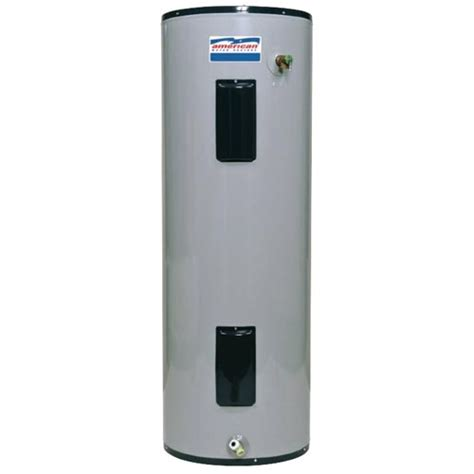 80 gallon water heater water heaters 40 gallon commercial electric water