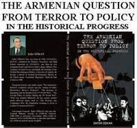 armenians19152
