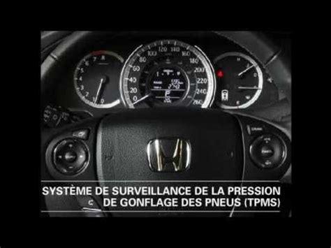 systeme surveillance syst 232 me de surveillance de la pression des pneus tpms