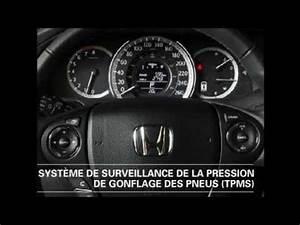 Pression Des Pneus : syst me de surveillance de la pression des pneus tpms youtube ~ Medecine-chirurgie-esthetiques.com Avis de Voitures