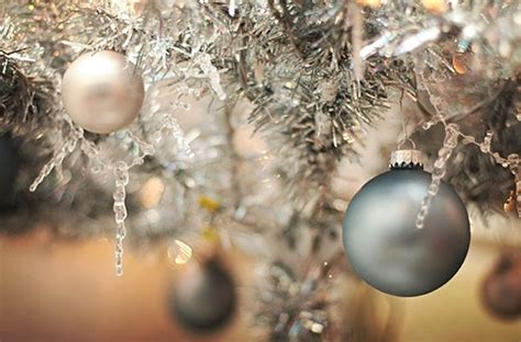 amazing christmas ornaments amazing and colorful balls ornaments