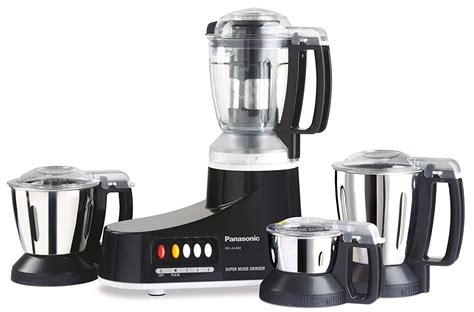 Kitchen Mixer Buying Guide by Buying Guide How To Buy A Mixer Grinder The Digital Wise