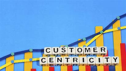 Customer Centric Organization Mo Nextgen Centricity Becoming
