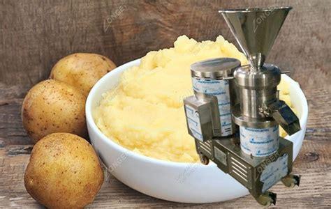mashed potatoes making machine singaporemashed potatoes gravy machine
